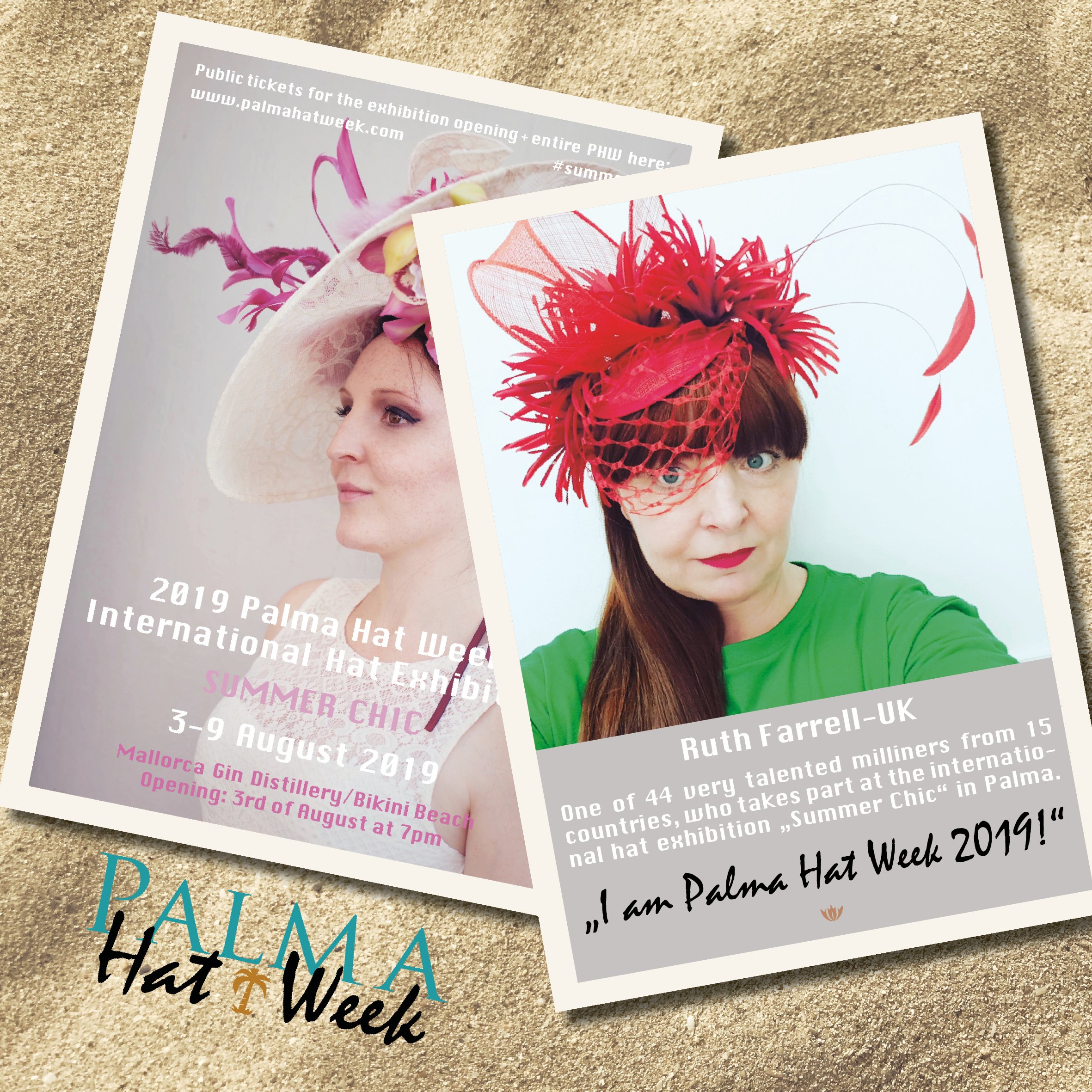 I am Palma Hatweek_Ruth Farrell_Hope Bespoke